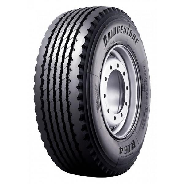 Michelin 315/80R22.5 X WORKS HD Z 156/150K Kamyon/Otobüs Lastikleri