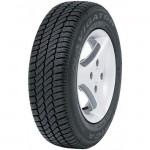 Bridgestone 205/55R16 91V MOE EXT T001 Yaz Lastikleri