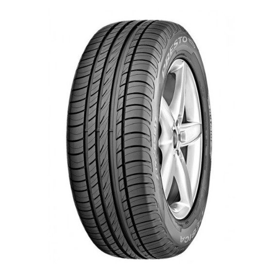 Michelin 205/45R16 87W Pilot Sport 3 GRNX Yaz Lastikleri