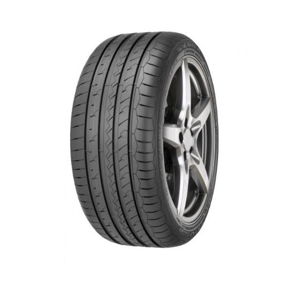Michelin 235/55R17 99V AO Latitude Sport Yaz Lastikleri