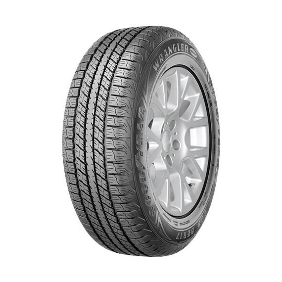 Michelin 235/55R17 99H Latitude Tour HP GRNX Yaz Lastikleri