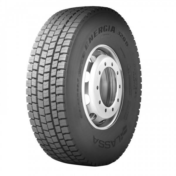 Michelin 235/50R19 99V Latitude Sport 3 GRNX Yaz Lastikleri