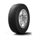 Pirelli 265/50R19 110Y XL N0 PZERO Yaz Lastikleri