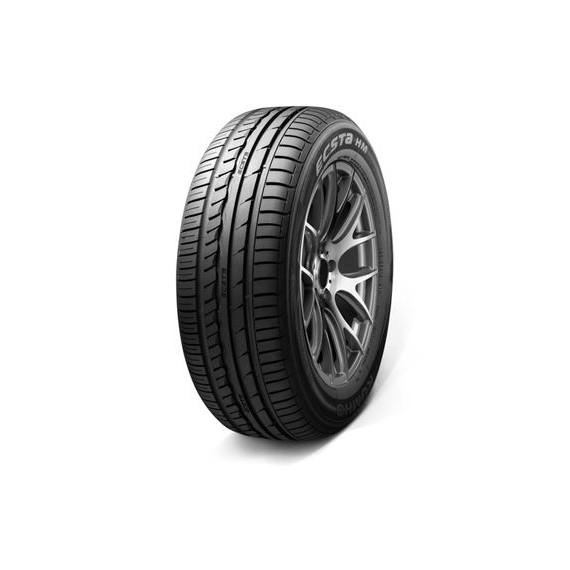 Pirelli 245/35R20 95Y XL K1 PZERO Yaz Lastikleri