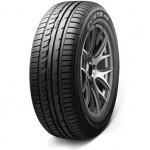 Pirelli 255/40R18 99Y XL MO PZERO Yaz Lastikleri