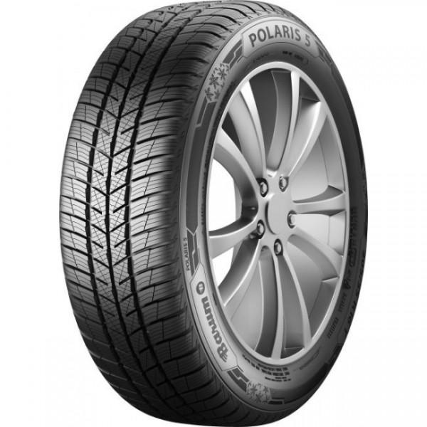Michelin 245/70R16 111H XL Latitude Cross 4 Mevsim Lastikleri