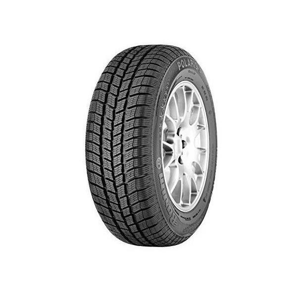 Michelin 245/55R17 102W Primacy 3 GRNX Yaz Lastikleri