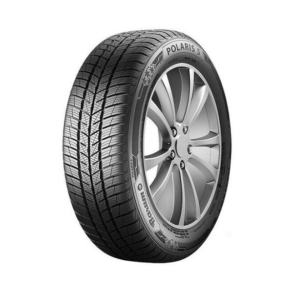 Michelin 235/65R17 108W XL Cross Climate SUV 4 Mevsim Lastikleri