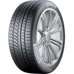 Pirelli 215/55R18 99V XL Scorpion Verde Yaz Lastikleri