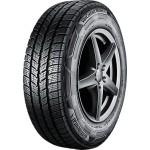 Pirelli 275/45R21 107Y MO PZERO Yaz Lastikleri