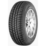 Dunlop 175/65R15 88T Sp Winter Ice 02 Kış Lastikleri