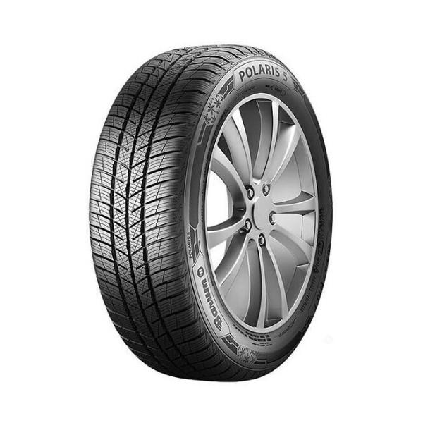 Pirelli 255/45R19 104Y XL AO PZERO Yaz Lastikleri