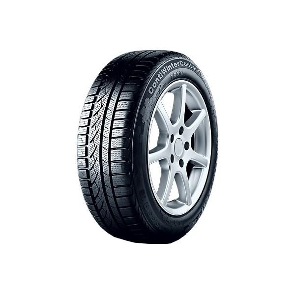 Pirelli 295/35R21 107Y XL N1 PZERO Yaz Lastikleri