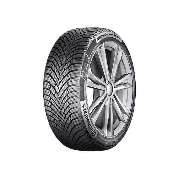 Michelin 235/45R18 98Y XL Cross Climate+ 4 Mevsim Lastikleri
