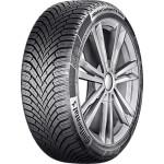 Michelin 245/50R18 100Y Primacy 3 ZP Yaz Lastikleri