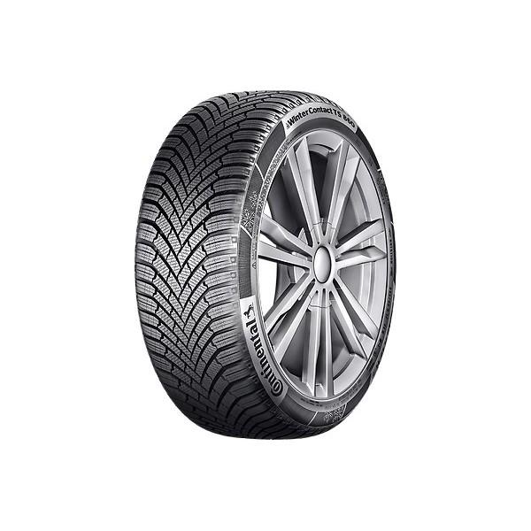 Pirelli 275/30R21 98Y XL NCS RO1 PZERO Yaz Lastikleri