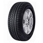 Michelin 215/50R17 95V XL Alpin 5 Kış Lastikleri