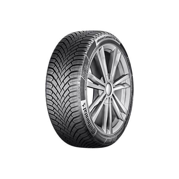 Taurus 235/35R19 91Y XL Ultra High Performance Lastikleri