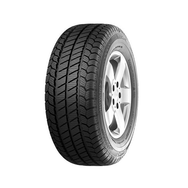 Dunlop 175/65R15 88T Sp Winter Ice 02 Kış Lastikleri