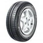 Michelin 195/60R15 88H XL ENERGY XM2 GRNX MI Yaz Lastiği