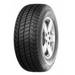 Pirelli 205/65R17.5 ST01 129/127J(130F) M+S Minibüs/Kamyonet Lastikleri