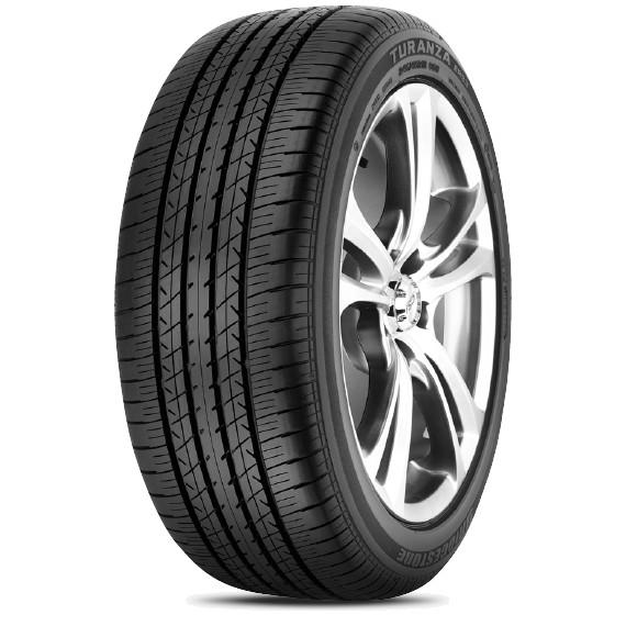 Bridgestone 215/55R16 93H ER33 HONDA ORJ (2016) Yaz Lastiği