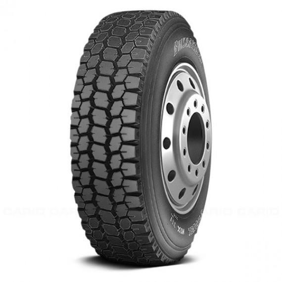 Pirelli 385/65R22.5 ST01 160K Kamyon/Otobüs Lastikleri
