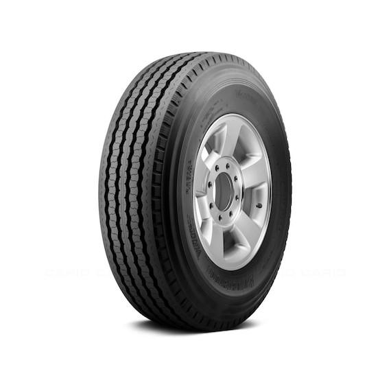 Michelin 385/65R22.5 X MULTI T 160J Kamyon/Otobüs Lastikleri