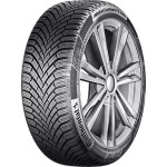 Michelin 195/55R15 89V XL Cross Climate 4 Mevsim Lastikleri