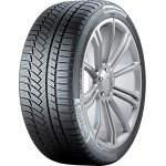 Michelin 255/40R18 99Y XL MO1 Pilot Sport 3 GRNX Yaz Lastikleri