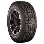 Michelin 245/30R20 90Y XL Pilot Sport 4S Yaz Lastikleri