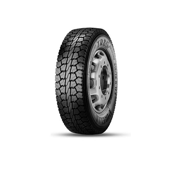 Pirelli 225/75R17.5 TR85 AMARANTO   129/127M Asfalt Çeker Lastiği