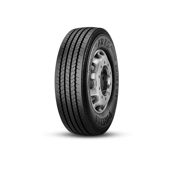 Michelin 265/35R19 98Y XL Pilot Sport 4S Yaz Lastikleri