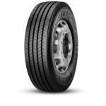 Pirelli 225/75R17.5 FR85 AMARANTO  129/127M Asfalt Düz Lastiği