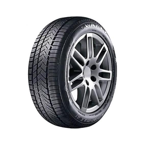 Michelin 235/45R20 100Y XL Pilot Sport 4S Yaz Lastikleri