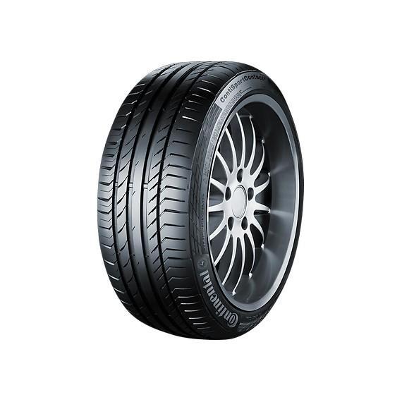 Pirelli 215/55R17 94V S-İ  Cinturato P7 Yaz Lastikleri