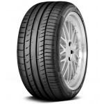 Pirelli 255/55R18 105W N0 Scorpion Verde Yaz Lastikleri