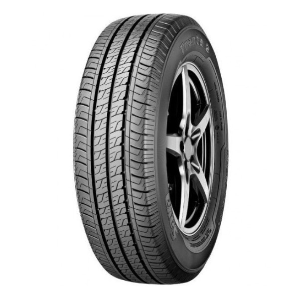 Michelin 195/55R16 91T XL Energy Saver GRNX Yaz Lastikleri