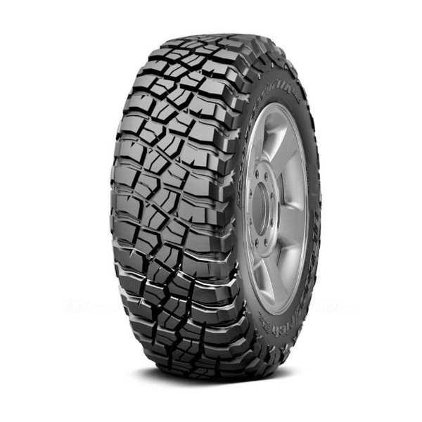 Pirelli 215/75R16C 113R Carrier All season Yaz Lastikleri