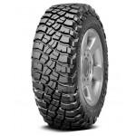 Michelin 245/35R21 96Y XL Pilot Super Sport Yaz Lastikleri