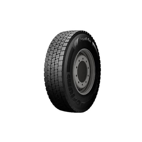Michelin 265/30R20 94Y XL Pilot Sport 4S Yaz Lastikleri