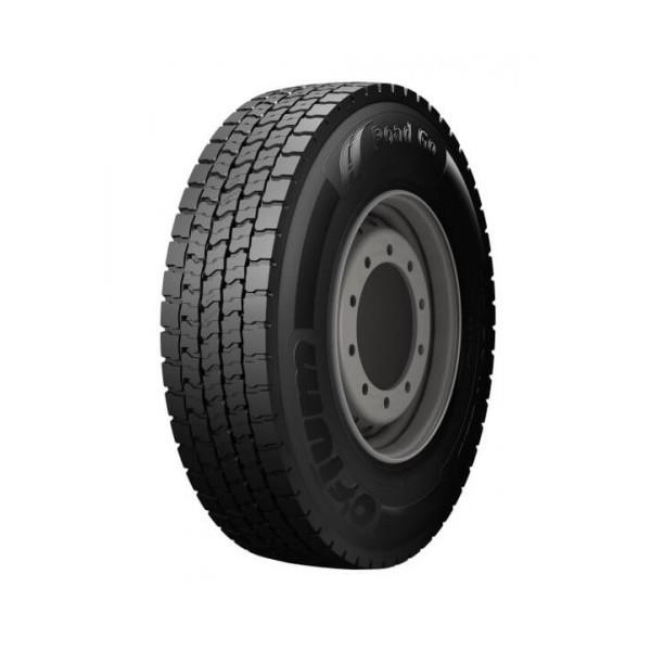 Orium 315/70R22.5 154/150L ROAD GO D Asfalt Çeker Lastiği