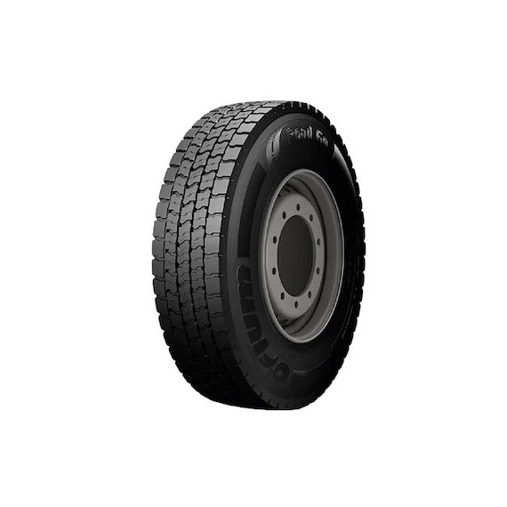 Michelin 225/55R16 95V Alpin 5 ZP Kış Lastikleri