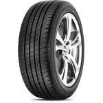 Bridgestone 215/50R17 91V Turanza Er33 Yaz Lastiği