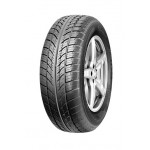 Pirelli 255/55R18 109V XL Scorpion Verde All Season 4 Mevsim Lastikleri