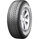 Michelin 175/65R14 82T Energy Saver+ GRNX Yaz Lastikleri
