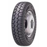 Pirelli 235/35R20 88Y N0 PZERO Yaz Lastikleri