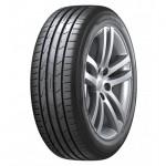 Pirelli 225/50R16 92V Cinturato P7* Yaz Lastikleri