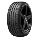 Michelin 185/55R15 86H XL Cross Climate 4 Mevsim Lastikleri
