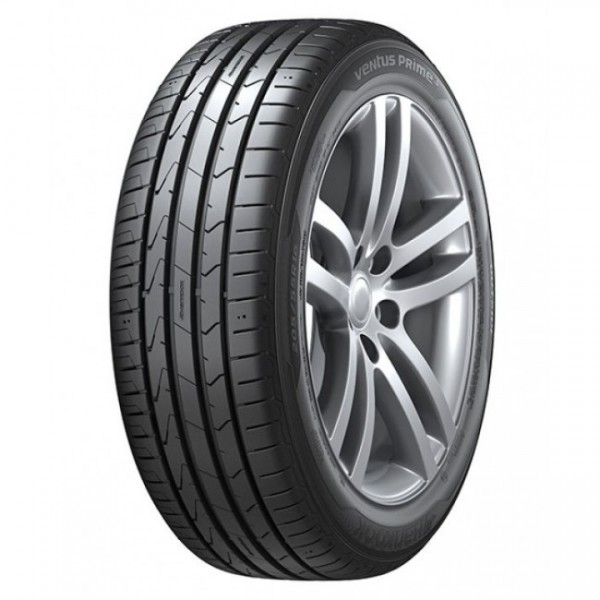 Michelin 255/35R18 94Y XL Pilot Sport PS3 ZP Yaz Lastikleri